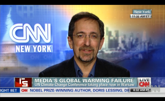 CNN_medias-global-warming-f
