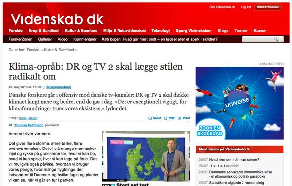 videnskab-dk-artikel-scrnp