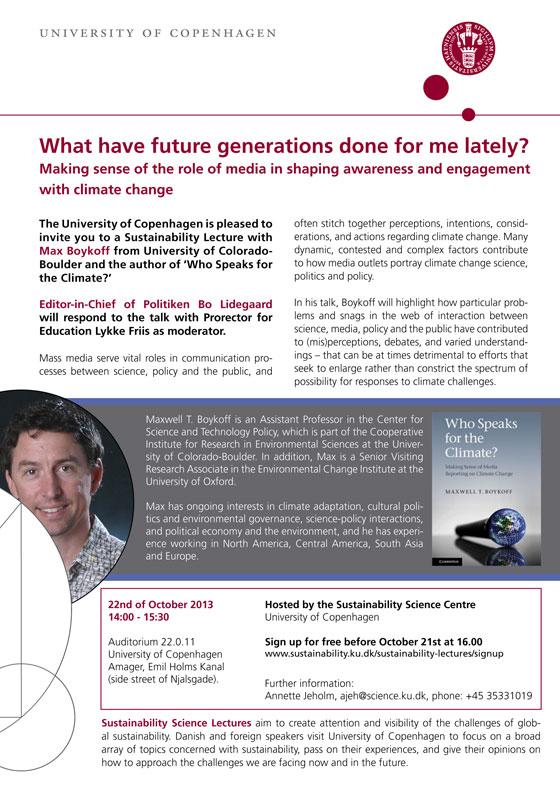 Click for at downloade PDF