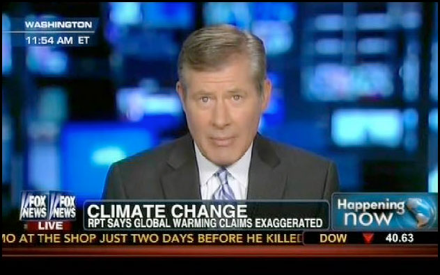 fow-news-IPCC-fake-report