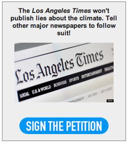 LA-petition