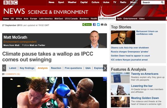 bbc-news-climateIPCC