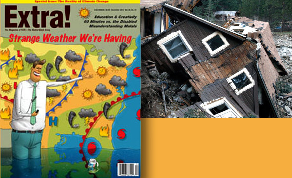 weather-and-climatechange