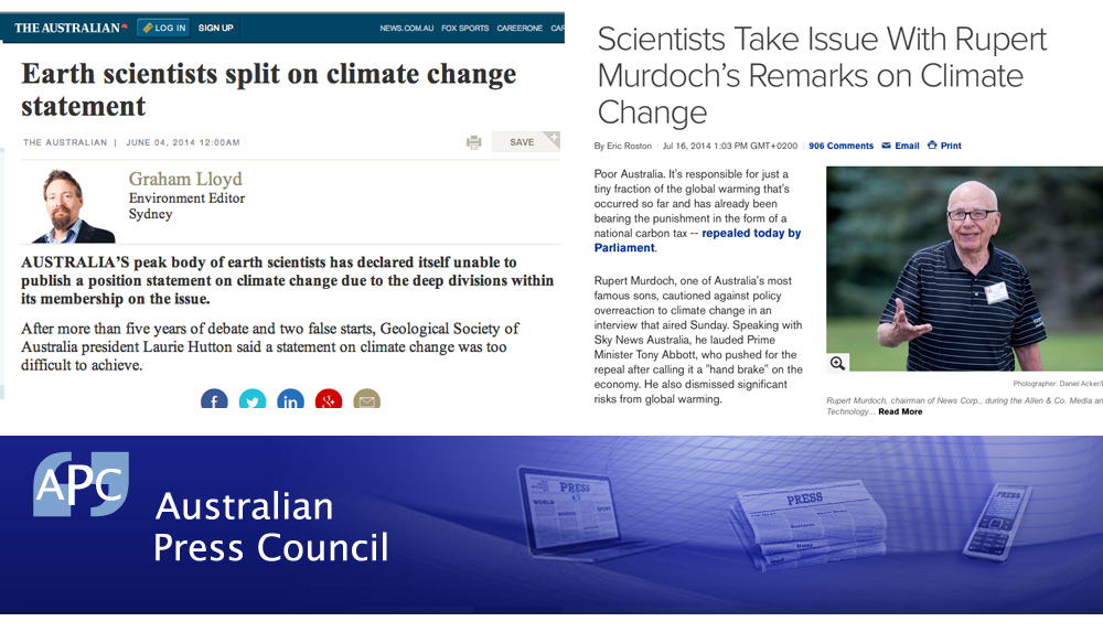 australian-press-council