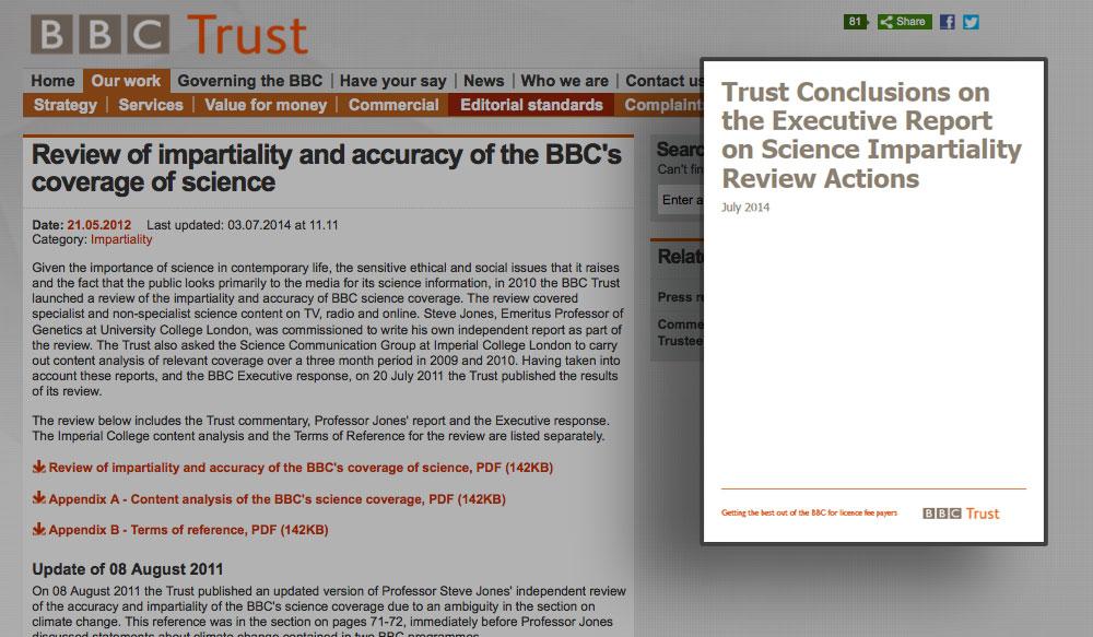 bbctrust-report