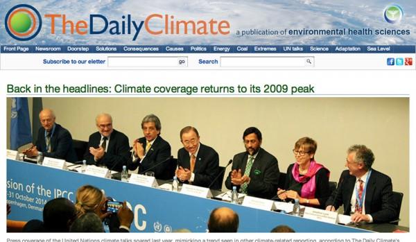 the-daily-climate-header2ja