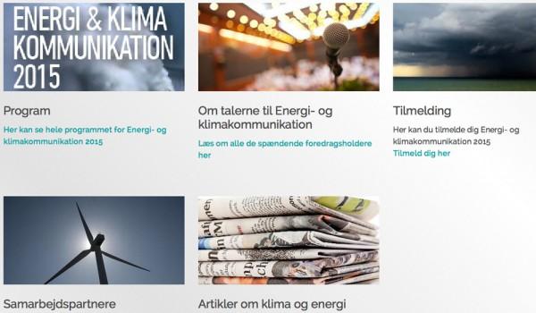 energi-og-klima-kom2015