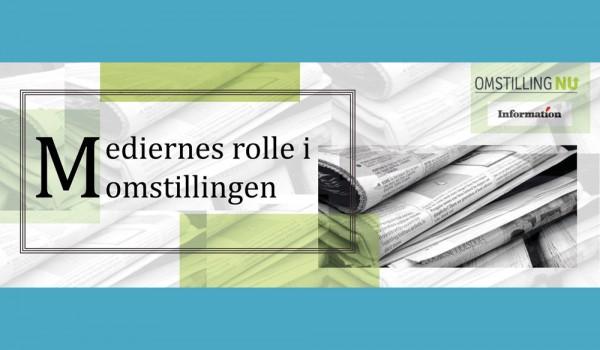 mediernes-rolle-i-omstilling1000
