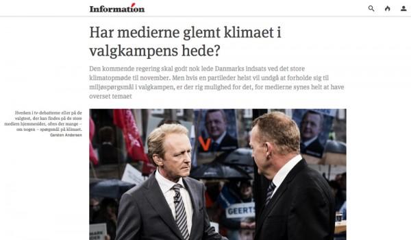 har-medierne-glemt-klimaet