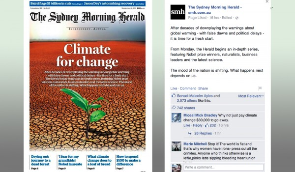 smh_climate-for-change-cover