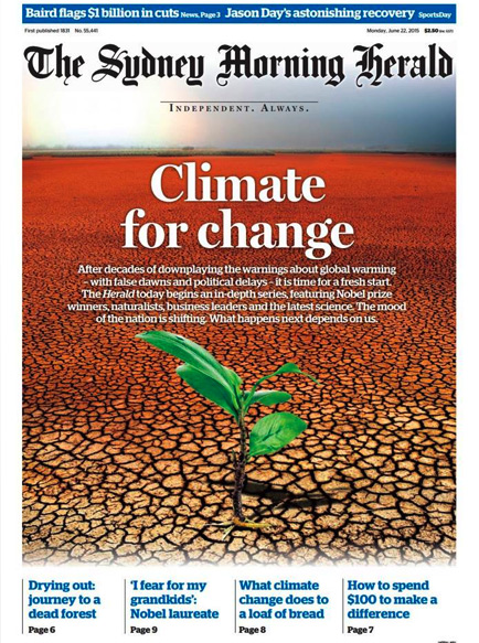 smh_climate-for-change_cove