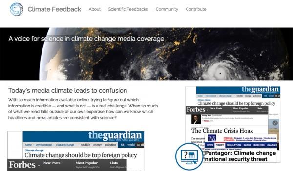 climate-feedback copy