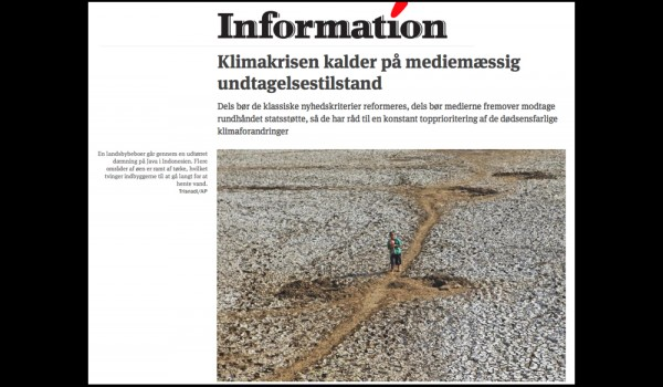 klimakrise-artikel-i-inf