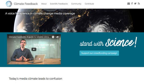 climate-feedback-scrndmp
